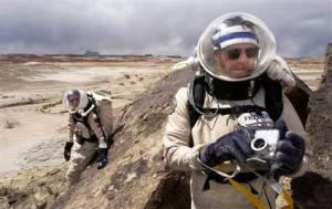 cyborg-astrobiologist-1
